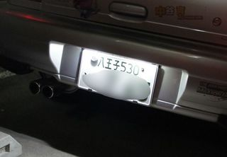DSC03623.JPG